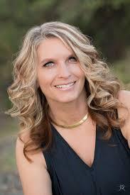 Rebecca Carpenter